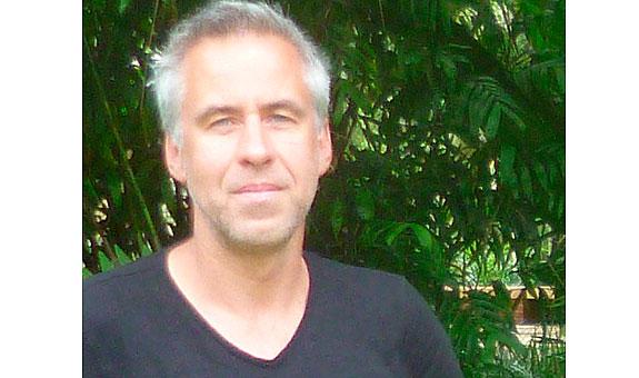 Stefan Seidel Dipl.-Ing.- Architekt