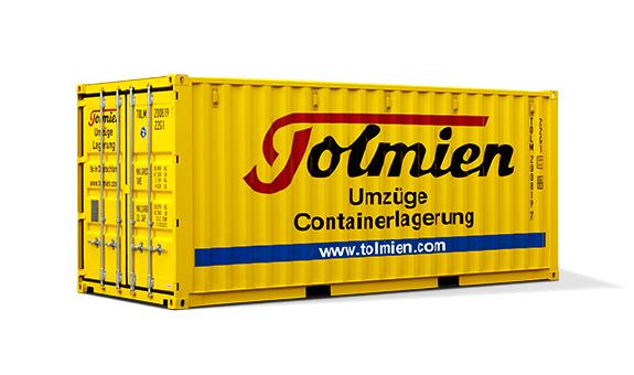Bild 4 Möbelspedition Tolmien Inh. Hans-Ortwin Tolmien in Bremerhaven