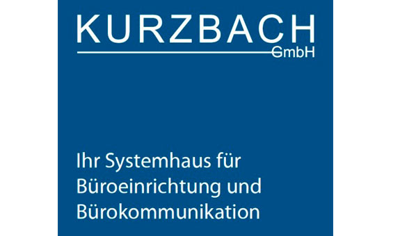 Bild 1 Büroeinrichtungen Kurzbach GmbH in Vechta