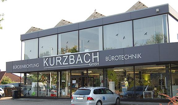 Bild 2 Büroeinrichtungen Kurzbach GmbH in Vechta