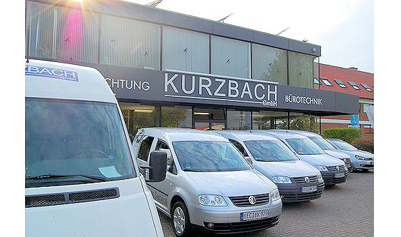 Bild 7 Büroeinrichtungen Kurzbach GmbH in Vechta