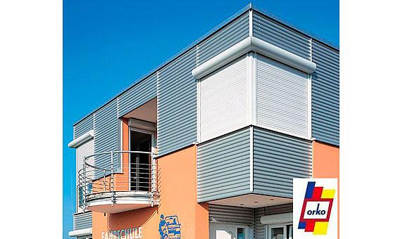 Bild 4 Orko Fenster GmbH in Braunschweig