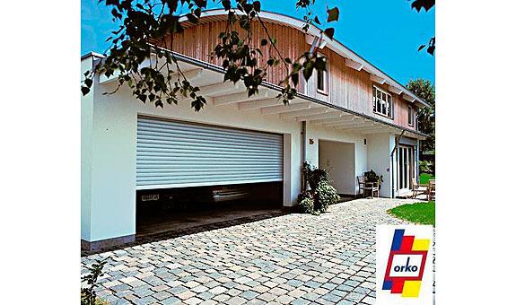 Bild 5 Orko Fenster GmbH in Braunschweig