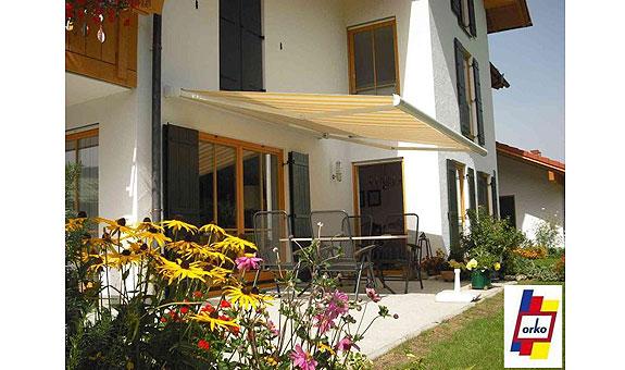 Bild 6 Orko Fenster GmbH in Braunschweig