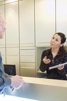 Centrum für interventionelle Cardiologie und Angiologie Fuhrmann Gerd, Dr. med.