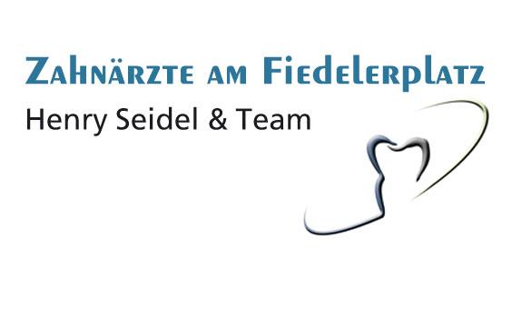 Bild 1 Zahnärzte am Fiedelerplatz - Henry Seidel - Ira Effenberg & Team in Hannover