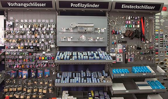 Bild 6 Ernsthäuser Sicherheitstechnik GmbH in Langenhagen