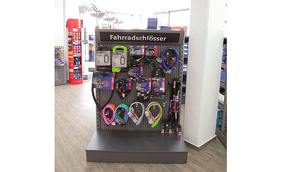 Bild 8 Ernsthäuser Sicherheitstechnik GmbH in Langenhagen