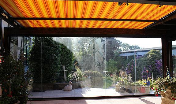 Bild 5 Hinze Fenster & Türen GmbH in Wendeburg
