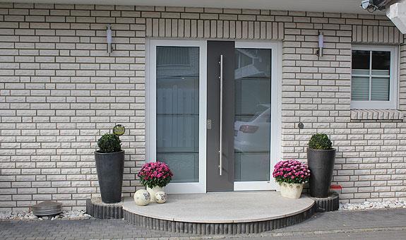 Bild 6 Hinze Fenster & Türen GmbH in Wendeburg