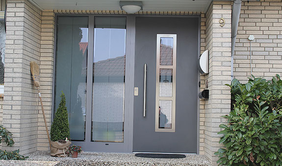 Bild 7 Hinze Fenster & Türen GmbH in Wendeburg