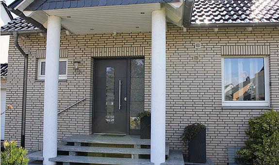 Bild 8 Hinze Fenster & Türen GmbH in Wendeburg
