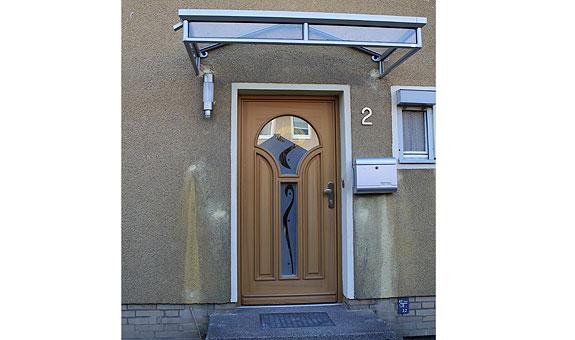 Bild 10 Hinze Fenster & Türen GmbH in Wendeburg