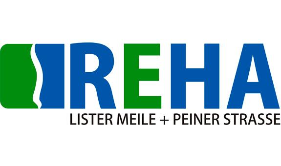 Bild 1 EAP Gesellschaft für Physiotherapie mbH in Hannover
