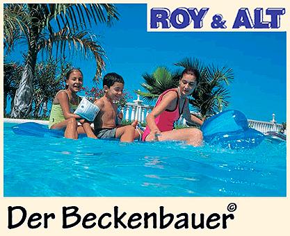 Roy & Alt GmbH