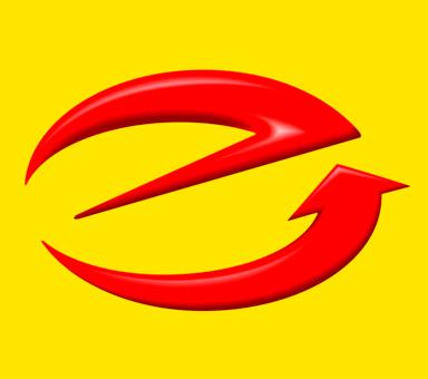 Elektro Avance GmbH & Co. KG