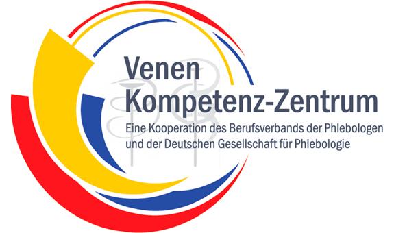 Gemeinschaftspraxis für Gefäßchirurgie Dr. med. Hartmut Schröder & Doritha Bartels