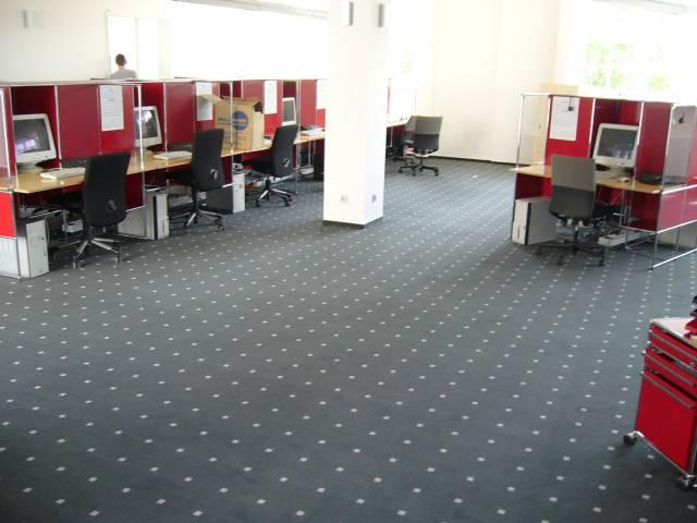 Fußboden Krause ~ ➤ fußboden krause gmbh 49084 osnabrück fledder adresse telefon