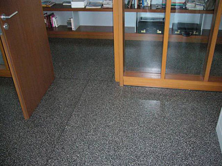Fußboden Krause ~ ➤ fußboden krause gmbh osnabrück fledder adresse telefon