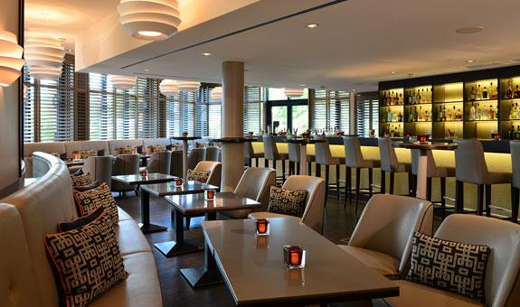 Bild 7 BEST WESTERN PREMIER Parkhotel Kronsberg in Hannover