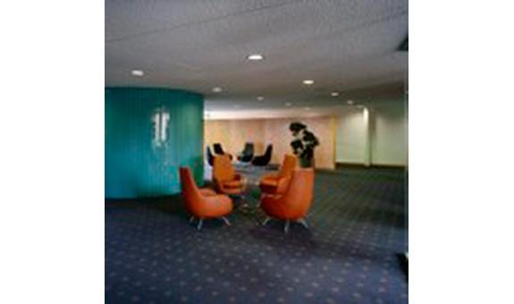 Bild 3 Stenner u. Keitel Malerbetrieb KG in Bielefeld