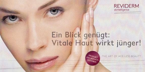 Bild 3 Christa Kolbenschlag Kosmetikinstitut in Bremen