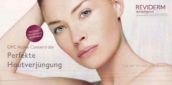 Bild 6 Christa Kolbenschlag Kosmetikinstitut in Bremen