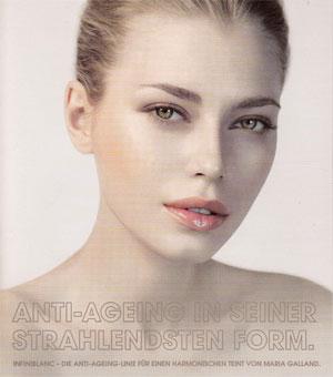 Bild 7 Christa Kolbenschlag Kosmetikinstitut in Bremen