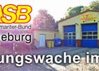 Lokale Empfehlung Johanniter-Unfall-Hilfe e.V. Kreisverband Magdeburg/Schönebeck/Jerichower Land/Salzlandkreis
