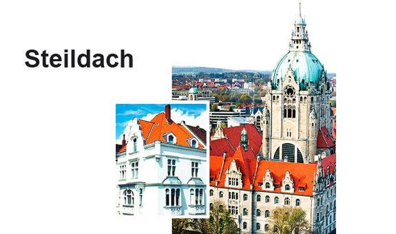 Paulmann DachService GmbH