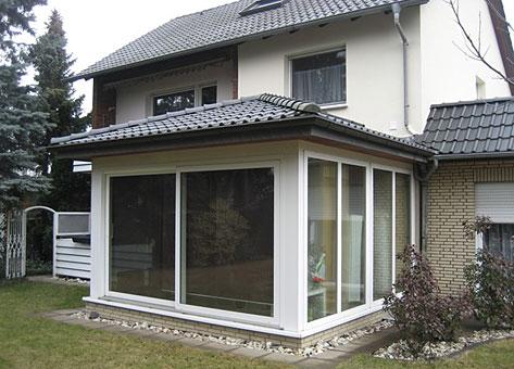 tischlerei kelle inh stefan schwarze e k 32549 bad oeynhausen werste ffnungszeiten adresse. Black Bedroom Furniture Sets. Home Design Ideas