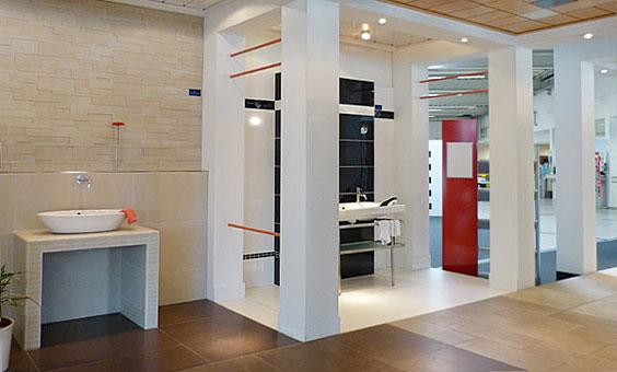 heinrich fretthold gmbh co kg fretthold baufachzentrum 33334 g tersloh innenstadt. Black Bedroom Furniture Sets. Home Design Ideas