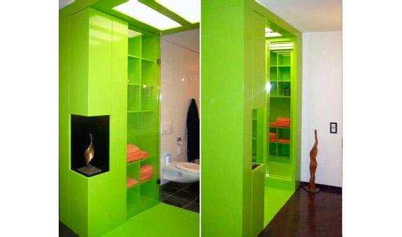 xxxlutz au enlager m belhandel in braunschweig ernst b hme str 22. Black Bedroom Furniture Sets. Home Design Ideas