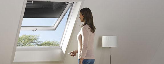 Dachfenster-Service Volker und Frank Gerstenberg
