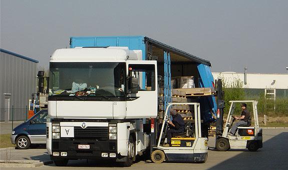 Bild 5 Wirth GmbH in Braunschweig