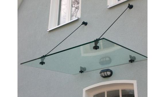 Bild 2 Glaserei Wiedemann in Langenhagen