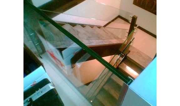 Bild 7 Glaserei Wiedemann in Langenhagen