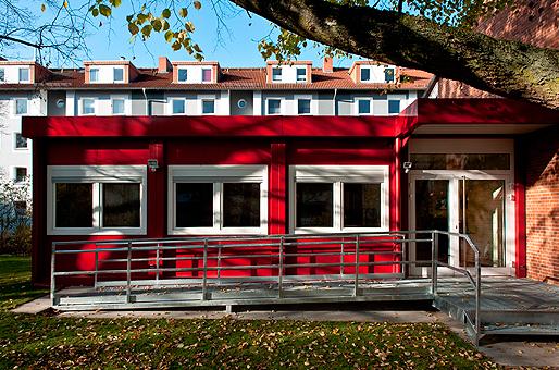 Bild 3 Heiner Miet- und Vertriebs GmbH in Hannover