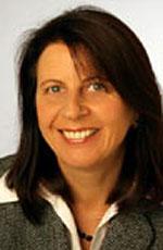 Gudrun Rolf