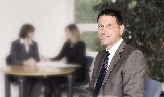 Bild 2 Anwaltskanzlei Waschke, Kuba, Zimmermann Rechtsanwaltsges. mbH in Wolfsburg