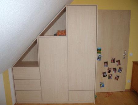 harks gmbh schreinerei 46399 bocholt ffnungszeiten adresse telefon. Black Bedroom Furniture Sets. Home Design Ideas