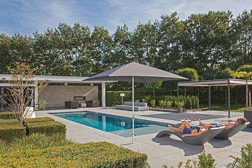 Bild 7 RivieraPool Fertigschwimmbad GmbH in Geeste