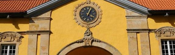 Bild 2 Dr. Poggemann Rechtsanwälte & Fachanwälte in Osnabrück