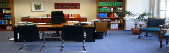 Bild 4 Dr. Poggemann Rechtsanwälte & Fachanwälte in Osnabrück