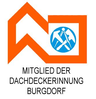 Bedachungen Woick GmbH