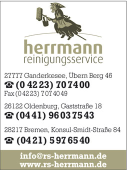 Herrmann Reinigungsservice GmbH