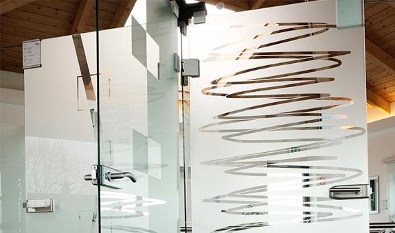 Hensel Zimmerturenfabrik Gmbh 30900 Wedemark Bissendorf