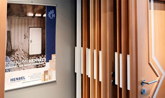 Hensel Türen hensel zimmertürenfabrik gmbh 30900 wedemark bissendorf