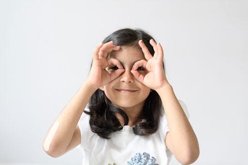 Augen-OP-Zentrum im Medicum