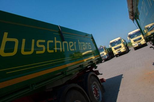 Buschner-Trans GmbH